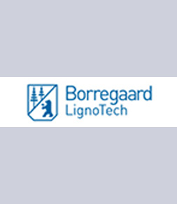 Borregaard AS